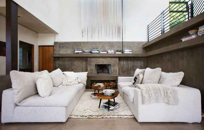 5 Living Room Tips That Promote Good Vibes