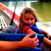 AmaZOOnico:  Visitando a los animales rescatados de la Amazonía.
