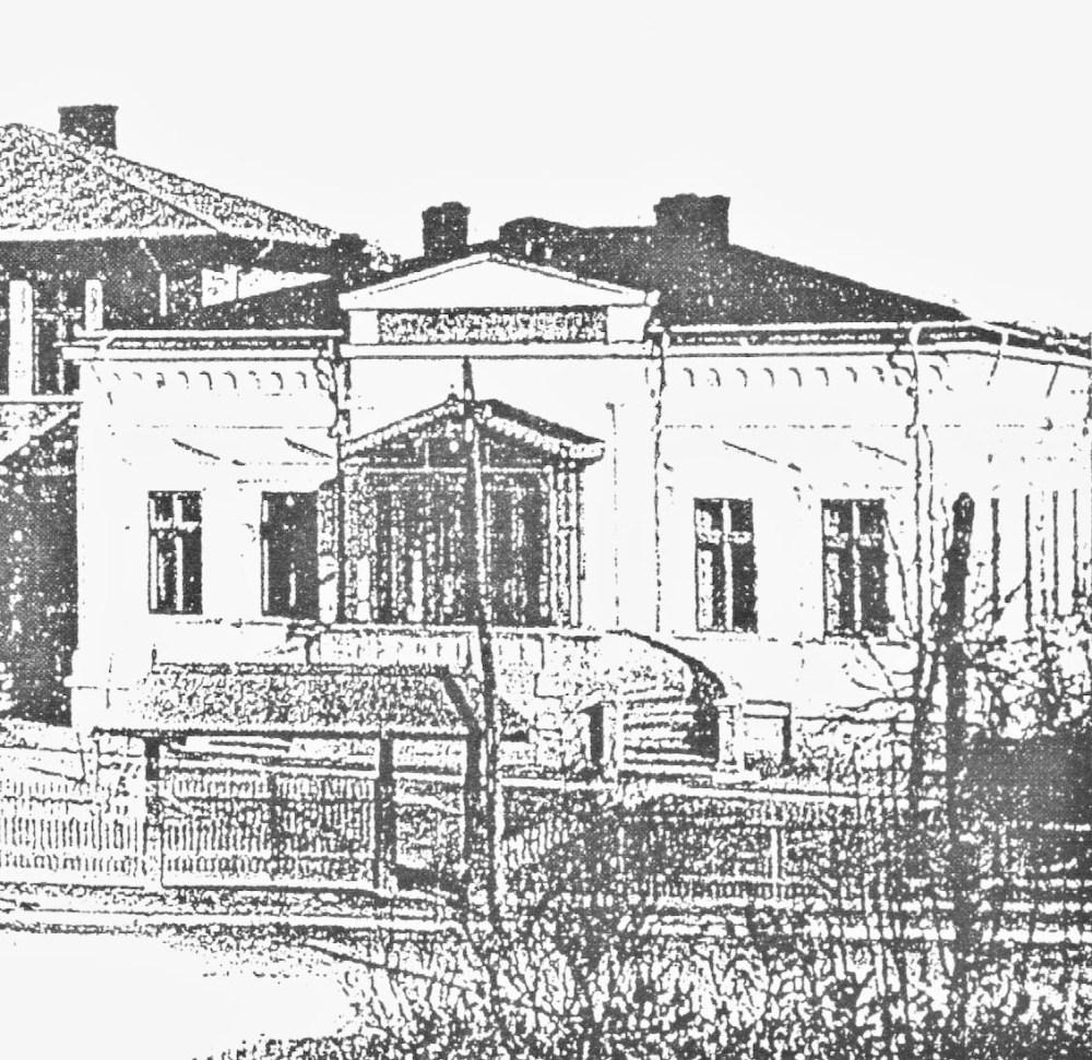 GEOGRAFIA JUDEŢULUI RÂMNICU SĂRAT, 1909 (4/5)