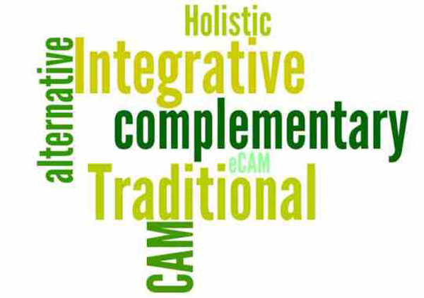 Principles in Integrative Chiropractic