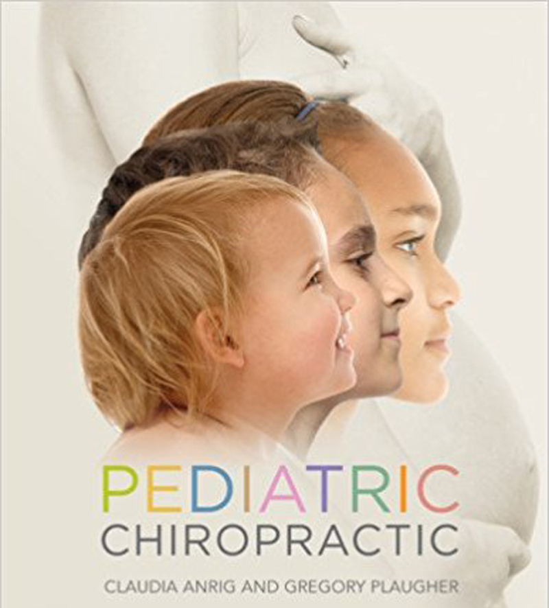 Infant Demographic Profile and Parent Report of Treatment Outcomes at a Chiropractic Clinic in the UK