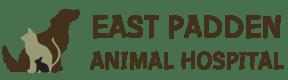 east_padden_animal_hospital