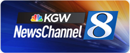 animal_chiropractor_on_the_news_kgw_channel_8