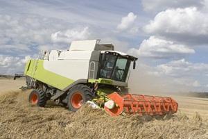 farm-machine-200-300