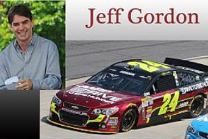 jeff-gordon-200-300