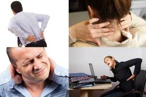 back-pain-neck-pain-collage-200-300