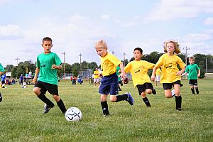 youth-soccer