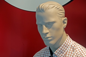 store-mannequin-200-300