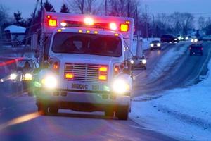 ambulance-200-300