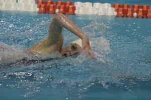 man-swimmming-200-300