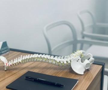 Spinal analysis