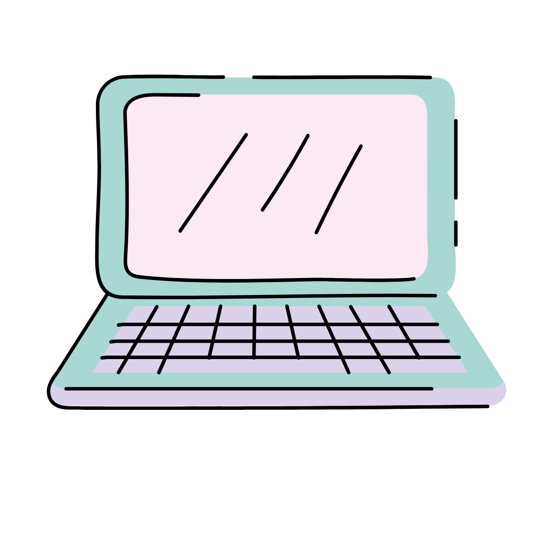 Computer booking