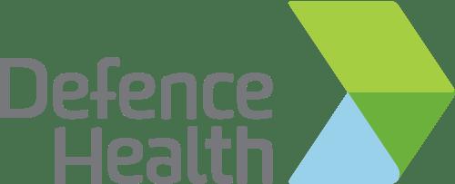 defence-health-logo