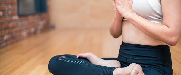 Yoga and Chiropractic Practice