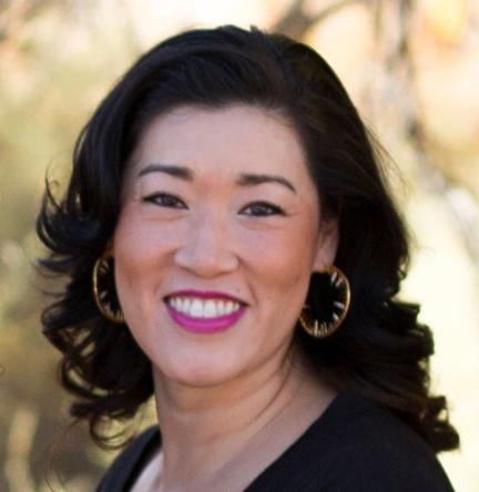 Dr Sheree Sandness Las Vegas Chiropractor