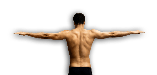 posture las vegas