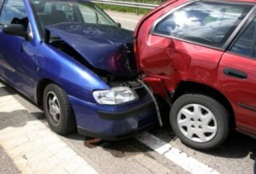 las vegas car injury