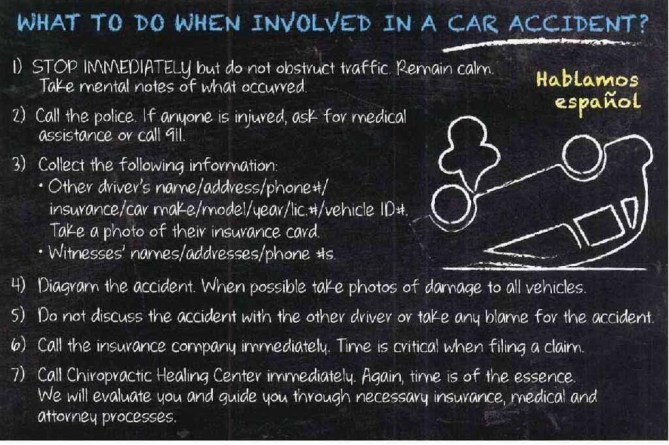 car accident card-page-001