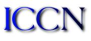 International College of Chiropractic Neurology