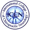 ICCN Logo