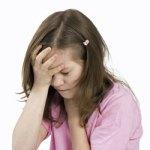 Pediatric Migraine and stroke