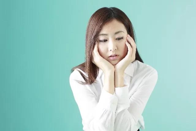 頭痛薬の常用でさらに頭痛がひどく