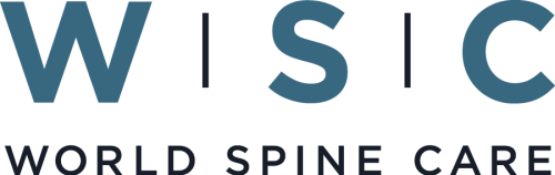 World Spine Care