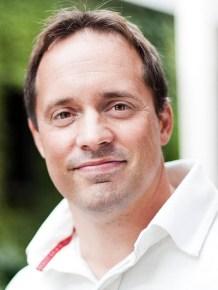Dr. Andreas Eklund