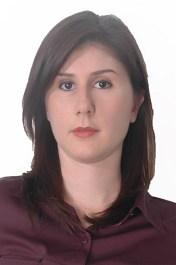 Dr. Carolina Kolberg