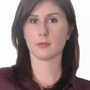 Dr. Carolina Kolberg - Chiropractic