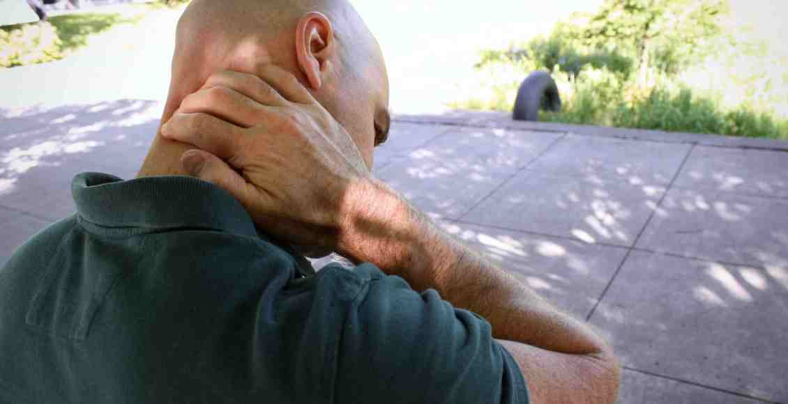 Physical Therapy for Whiplash Associated Disorders - El Paso Chiropractor