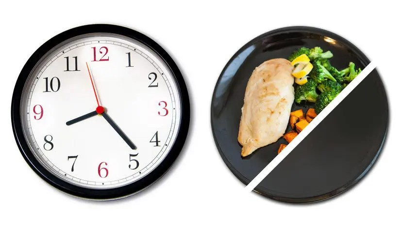 The Function Of Intermittent Fasting | Nutrition Specialist