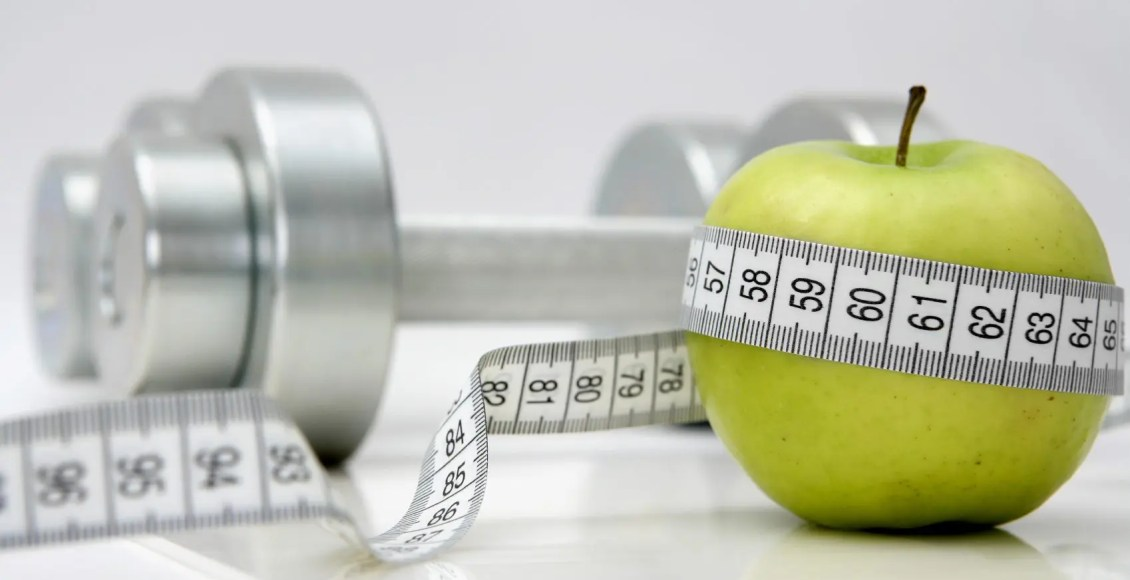 Exercise with Intermittent Fasting | Human Science Specialist