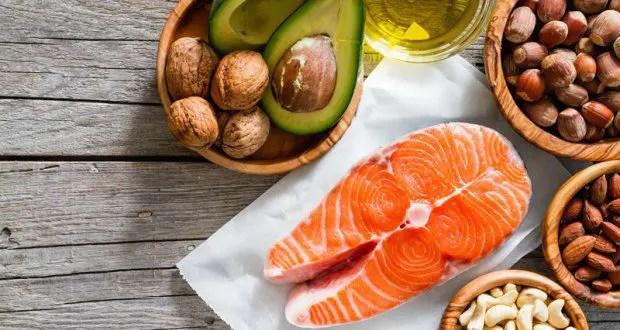 Keto Diet: Ketones vs Glucose for Brain Function   Nutrition