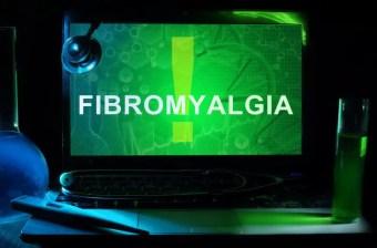 fibromyalgia el paso tx