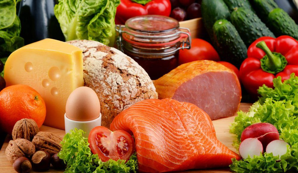 Nutrition in Integrative and Functional Medicine | Functional Chiropractor