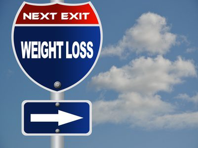 How Losing Weight Can Help Reduce Back Pain