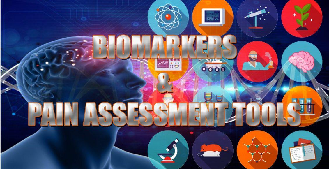 biomarker el paso tx.