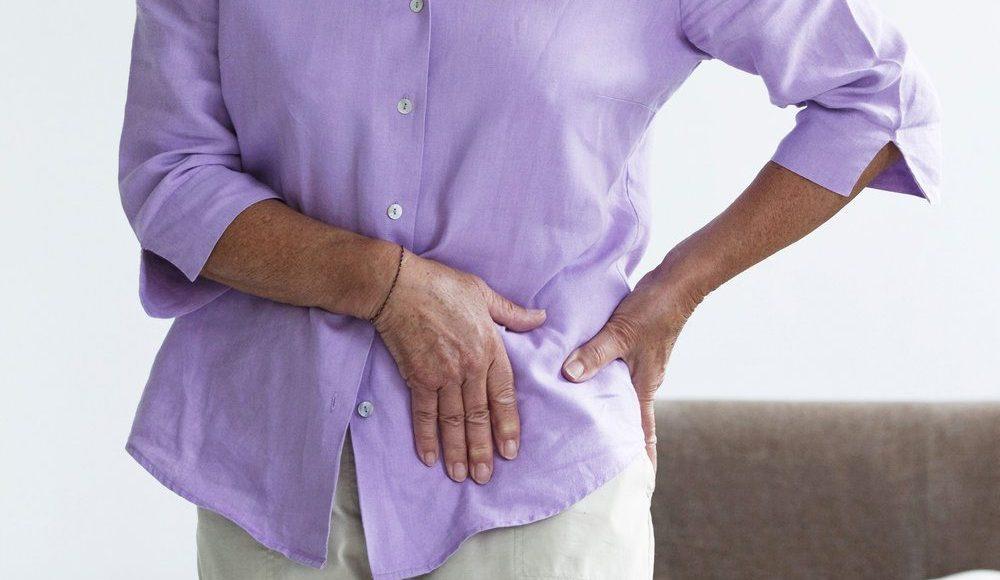 Understanding Trochanteric Bursitis   El Paso, TX Chiropractor