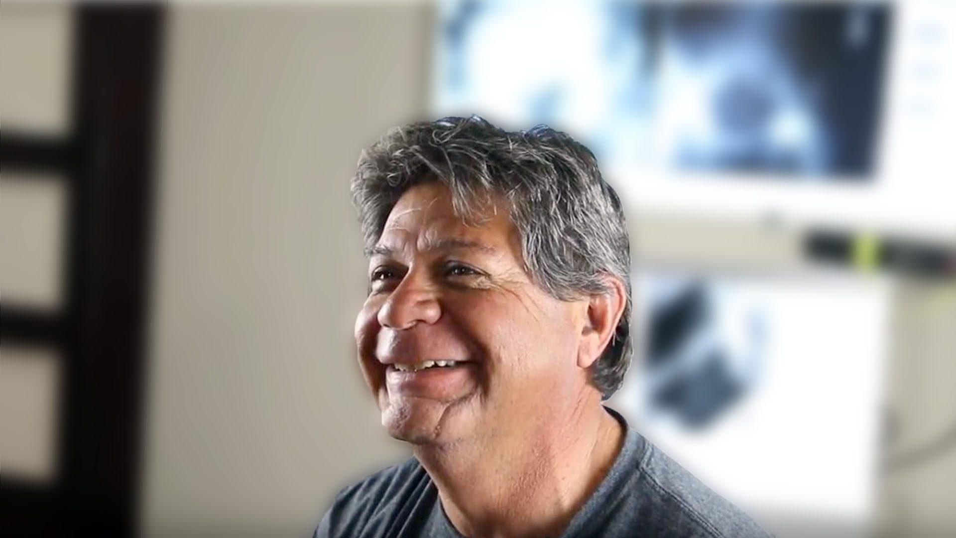 Sciatica Chiropractic Treatment | El Paso, TX