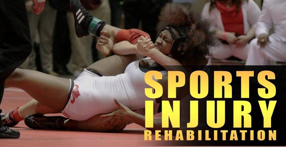 sports injuries el paso tx.