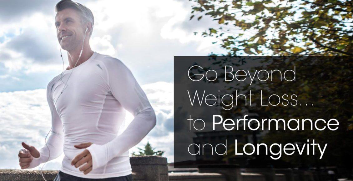 ProLon® Fasting Mimicking Diet Benefits   El Paso, TX Chiropractor
