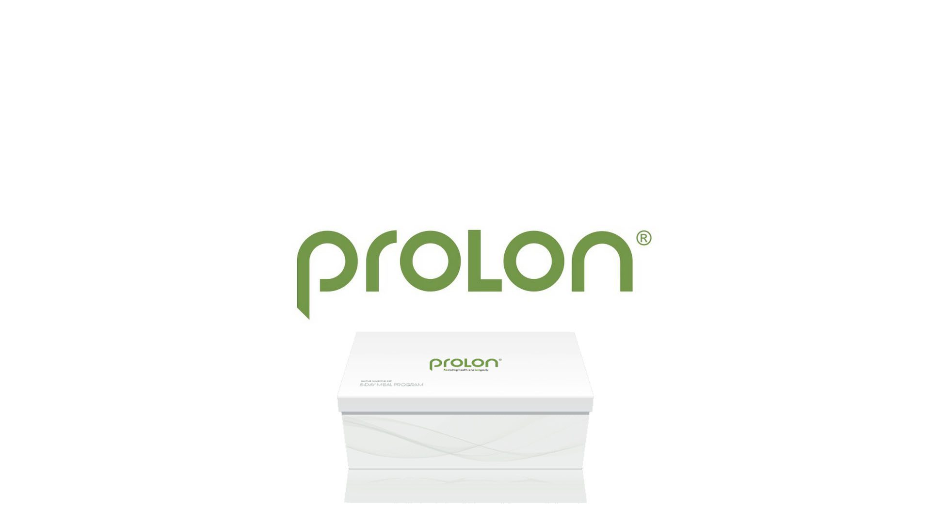 "How Does The ProLon® ""Fasting Mimicking Diet™"" Work?  