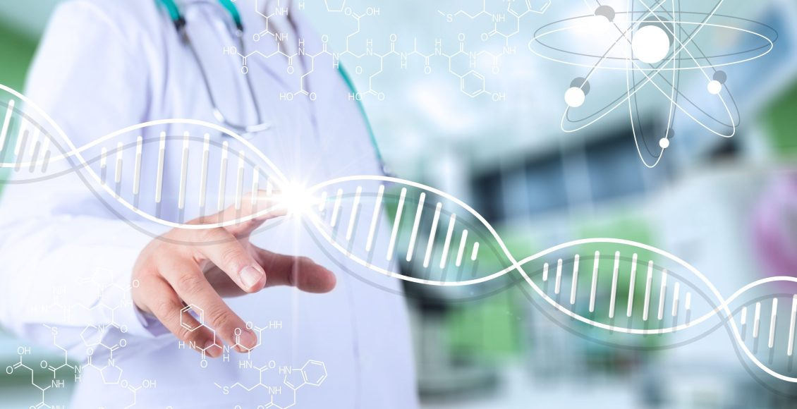 What Does Methylation Do In The Human Body | El Paso, TX Chiropractor