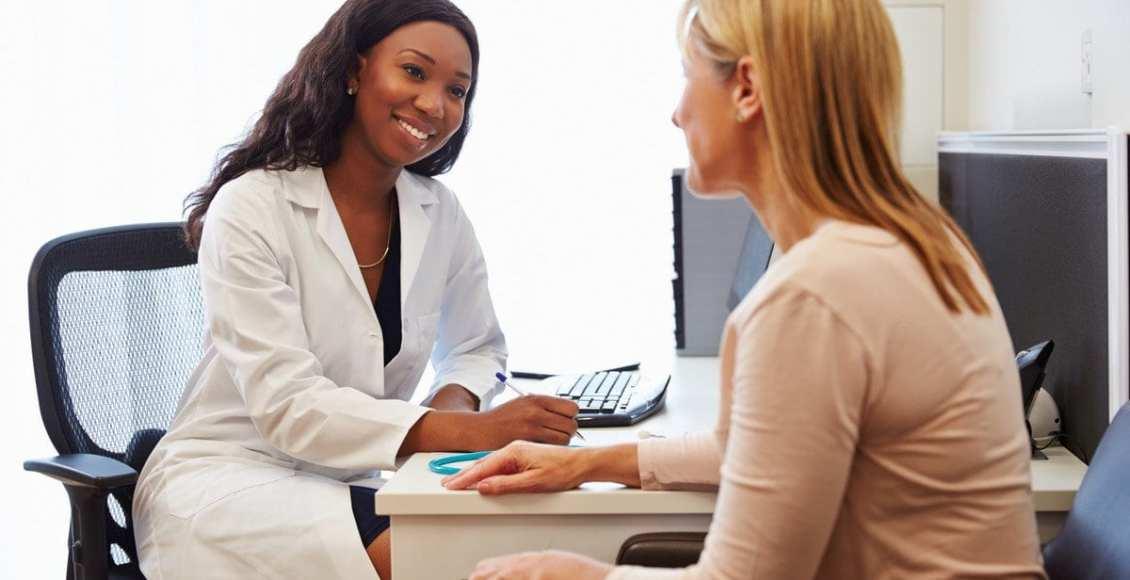 Assessment Of Methylation Status Part 3 | El Paso, TX Chiropractor