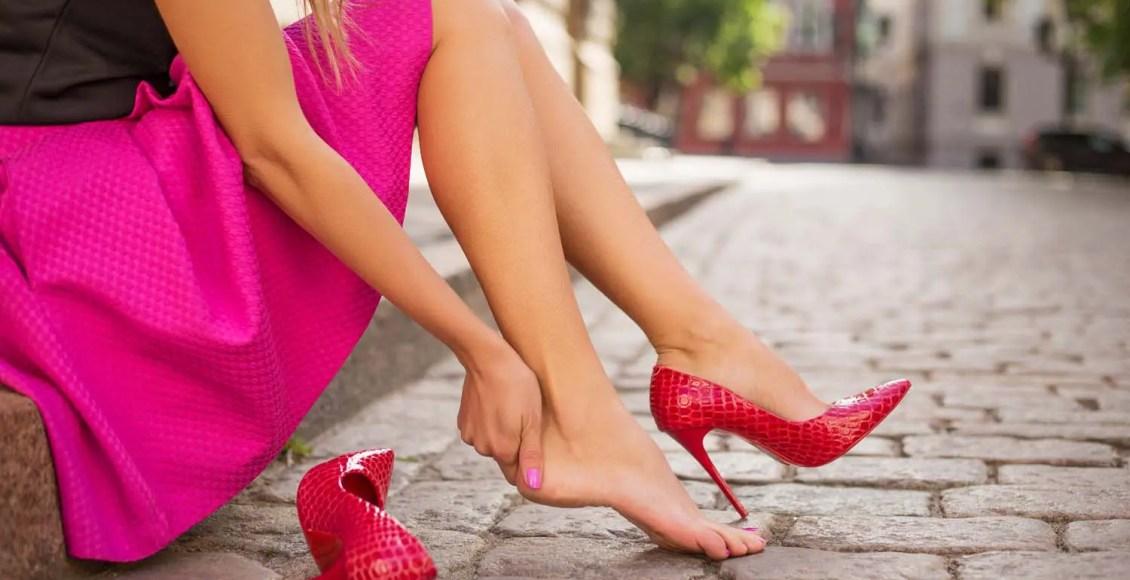 Heel Spurs and Sciatica Symptoms   El Paso, TX Chiropractor