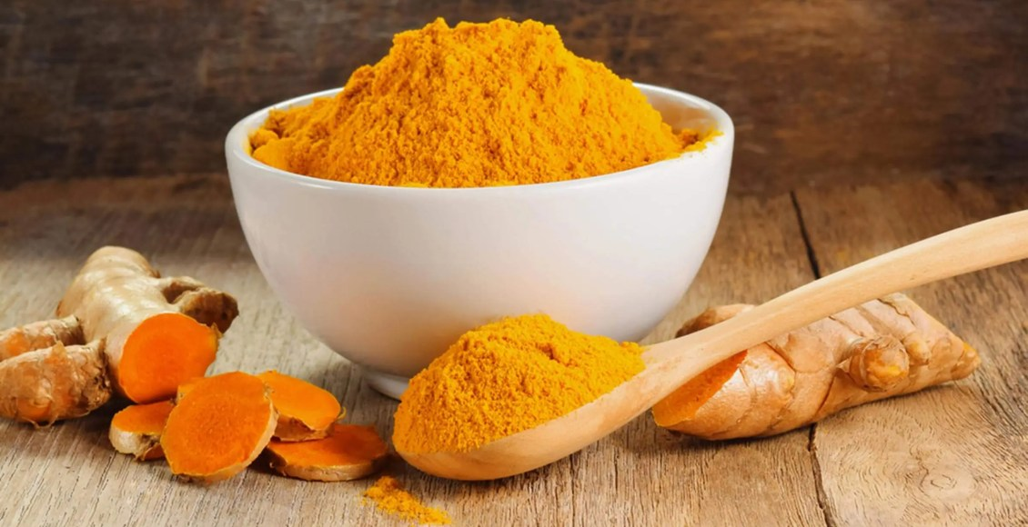 Functional Neurology: Benefits of Turmeric for Brain Health | El Paso, TX Chiropractor