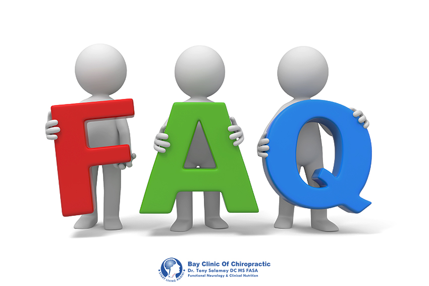 Chiropractic Treatment FAQs Panama City FL