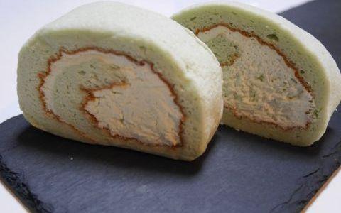 ✨ふるさと納税✨究極のメロンパンとメロンスイーツの詰合せ@茨城県神栖市