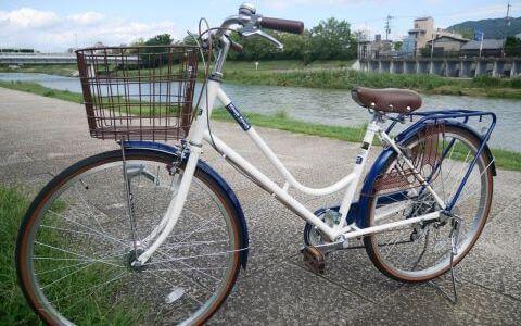 自転車を2台購入したので比べてみた♪自転車通販サイトcyma(サイマ) VS 総合通販サイトWowma!(ワウマ)